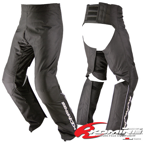 KOMINEQuick Over PNT PK-902F/W 모델!