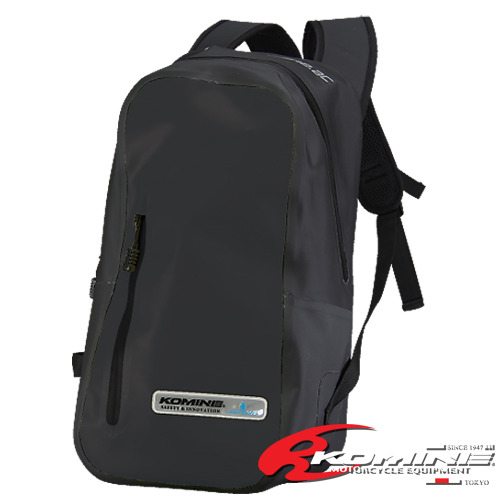 KOMINEWR Back Pack MSA-223NEW모델!