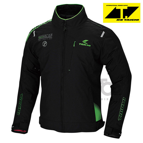 RS-TAICHIRSJ710RACERALL SEASONJACKET알에스타이치입점!!