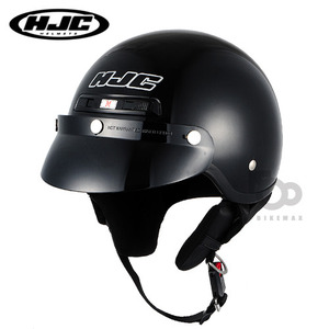 HJCCL-2 SOLID - black -