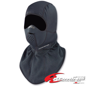 KOMINEWINTER WARM MASKAK-065