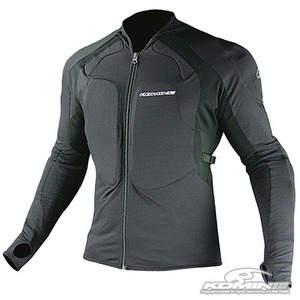 KOMINEARMORED TOPINNER WEARSK-625