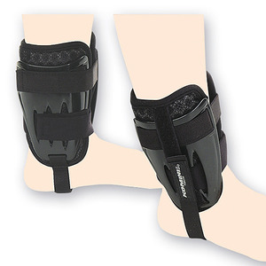 KOMINEAnkle GuardSK-485