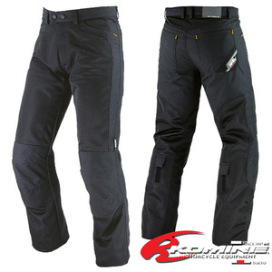 KOMINEMESH RIDINGPK-710S/S 모델!