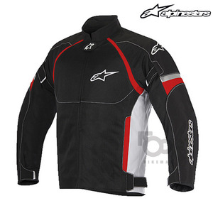 alpinestarsHAZEAIR Jacket알파인스타입점!!