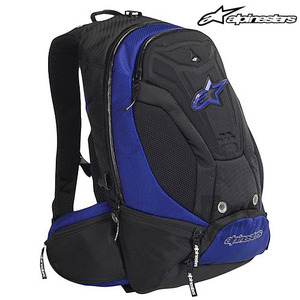 alpinestarsCHARGERBACK PACK알파인스타입점!!