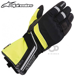 alpinestarsLONG Type13'JET ROADGORE-TEXGLOVE알파인스타입점!!