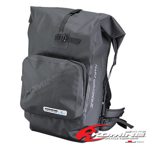 KOMINEWR Back Pack LSA-220NEW모델!