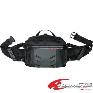 KOMINERiding Hip BagSA-204NEW모델!