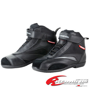 KOMINEWP RIDING SHOESBK-074코미네입점!!S/S 모델!
