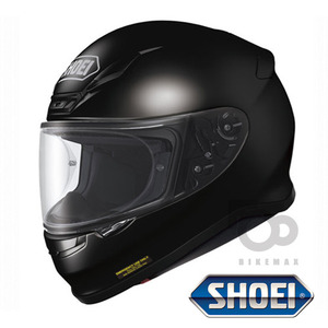 SHOEI Z-7RF-1200SOLID- black -쇼에이헬멧입점!!