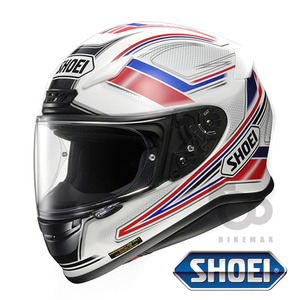 SHOEI Z-7RF-1200DOMINANCE- TC-1 -쇼에이헬멧입점!!