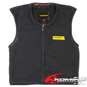 KOMINECE BodyProtectionSK-694코미네입점!!