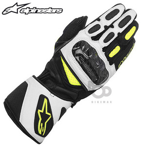 alpinestarsLONG Type2014 SP-2 GLOVE알파인스타입점!!