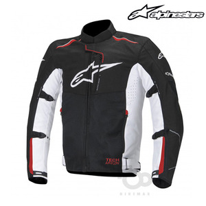 alpinestarsROMAAIR JACKET알파인스타입점!!