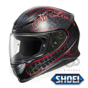 SHOEI Z-7RF-1200INCEPTION- TC-1 -쇼에이헬멧입점!!