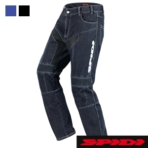 SPIDIJ10 FURIOUSDENIM JEANS스피디입점!!