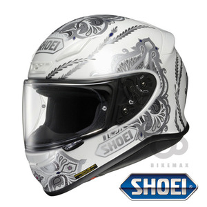 SHOEI Z-7RF-1200DUCHESS- TC-6 -쇼에이헬멧입점!!