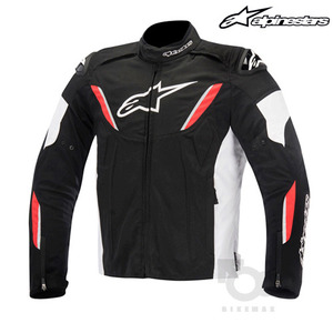 alpinestarsT-GP R WPJACKET알파인스타입점!!