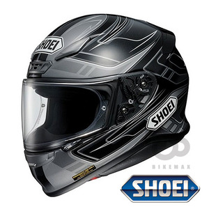 SHOEI Z-7RF-1200VALKYRIE- TC-5 -쇼에이헬멧입점!!