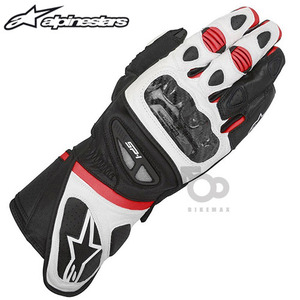 alpinestarsLONG TypeSP-1 GLOVE알파인스타입점!!