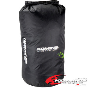 KOMINECompactDry Bag 35SA-231코미네가방입점!!