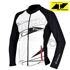 RS-TAICHIRSU285COOL RIDE ZIPINNER JACKET알에스타이치입점!!