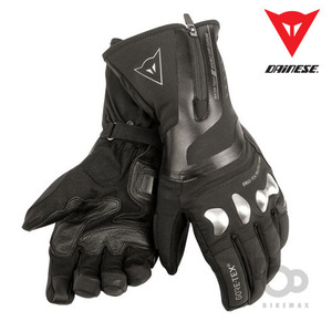 DAINESE  X-TRAVEL GORE-TEX   다이네즈입점!!