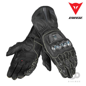 DAINESE   FULL METAL  D1    다이네즈 입점!!