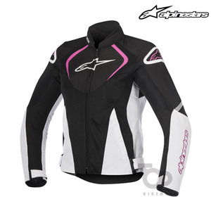 alpinestarsSTELLA T-JAWSV2 AIR JACKET알파인스타입점!!