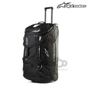 alpinestarsTRANSITIONXL BAG알파인스타입점!!