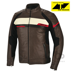 RS-TAICHIRSJ611INDY LEATHERALL SEASON  JACKET알에스타이치입점!!