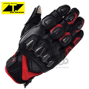RS-TAICHISHORT TypeRST416HIGH PROTECTIONLEAHTER GLOVE알에스타이치입점!!