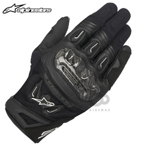 alpinestarsSHORT Type  SMX-2 AIR CARBON V2 GLOVES   알파인스타입점!!